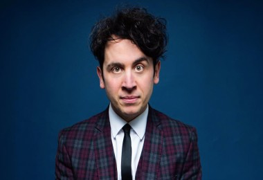 pete-firman-marvels-review