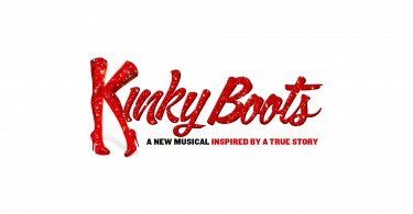 kinky-boots-review