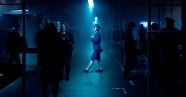 Photo Credit: Camilla Greenwell / Secret Cinema
