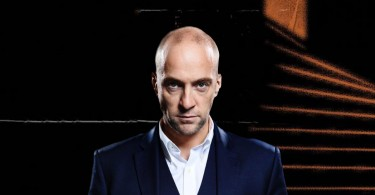 Derren Brown Secret Review